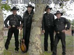 picture of THE LONE STAR RADIO SHOW
