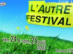 picture of L'autre festival