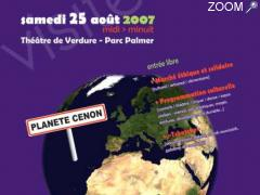 picture of PLANETE CENON