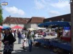 picture of 3 éme brocante vide-grenier