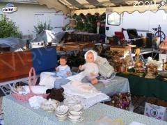 picture of BOURSE TOUTES COLLECTIONS ET BROCANTE