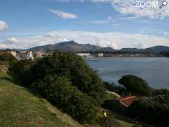 picture of Saint Jean de Luz