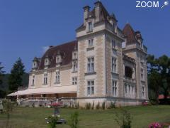 picture of Chateau hotel
