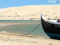 photo de ARCACHON TOURISME HEBERGEMENT
