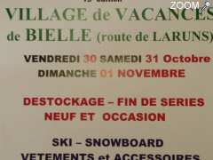 фотография de Braderie Destockage Depot Vente Ski Snow Vetements