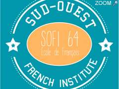 foto di SOFI 64 French language school